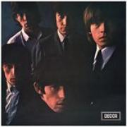 Tải bài hát online The Rolling Stones No. 2 (Remastered) Mp3 hot