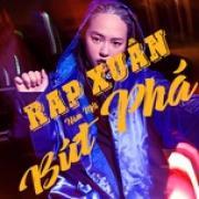 Download nhạc hot Rap Xuân 2020 chất lượng cao