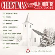 Tải nhạc Mp3 Christmas From The Old Country Church mới online