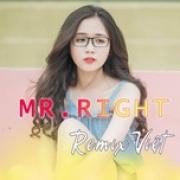 Tải nhạc hay Mr.Right - Remix Việt nhanh nhất