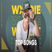 Tải bài hát hot Những Bài Hát Hay Nhất Của WXRDIE mới nhất