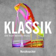 Nghe nhạc hay Nussknacker  / Nutcracker (Single) chất lượng cao
