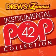 "Tải nhạc online Drew""s Famous Instrumental Pop Collection (Vol. 42) miễn phí"