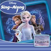 Nghe nhạc Disney Sing-along: Frozen 2 mới online