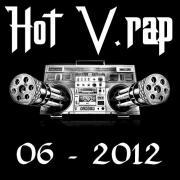 Tải nhạc hay Tuyển Tập Nhạc Hot V-Rap NhacCuaTui (06/2012) nhanh nhất