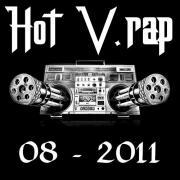 Nghe nhạc Tuyển Tập Nhạc Hot V-Rap NhacCuaTui (08/2011) hay online