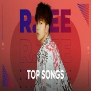 Download nhạc Những Bài Hát Hay Nhất Của R.TEE mới