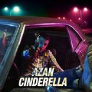 Download nhạc hot Cinderella (Single) online