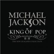 Tải nhạc King Of Pop (New Zealand Collection) Mp3 trực tuyến