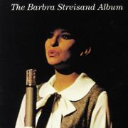 Download nhạc hot The Barbra Streisand Album: Arranged And Conducted By Peter Matz về điện thoại