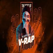 Tải bài hát Mp3 Top V-RAP Hot Nhất 2020 hay online