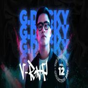 Tải nhạc mới Nhạc V-Rap Hot Tháng 12/2020 Mp3 hot