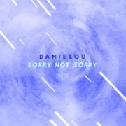 Download nhạc online Sorry Not Sorry (The Sharespace Australia 2017) (Single) nhanh nhất