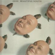 Tải nhạc 0898 Beautiful South Mp3 mới