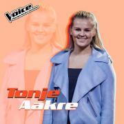 "Tải bài hát hay How Deep Is Your Love (Fra TV-Programmet ""The Voice"") (Single) Mp3 mới"