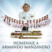 Download nhạc mới Homenaje A Armando Manzanero miễn phí