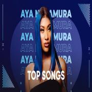 Tải nhạc hay Những Bài Hát Hay Nhất Của Aya Nakamura Mp3