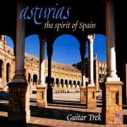 Tải bài hát Mp3 Asturias: The Spirit Of Spain mới online