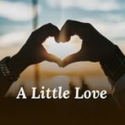 Download nhạc hot A Little Love chất lượng cao
