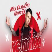 Tải bài hát Níu Duyên (Remix) Mp3 miễn phí