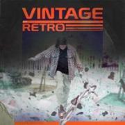 Tải nhạc Vintage Mp3 mới