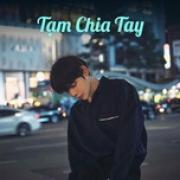 Tải nhạc Tạm Chia Tay Mp3 miễn phí
