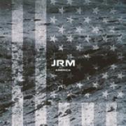 Nghe nhạc America (Single) về điện thoại