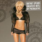 Nghe nhạc hot My Prerogative (Digital 45) miễn phí