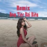 Tải bài hát Mp3 Remix - Đêm Tiệc Bãi Biển online