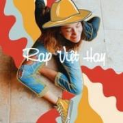 Tải nhạc online Rap Việt Hay mới nhất