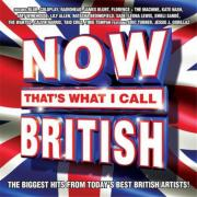 "Nghe nhạc Mp3 Now That""s What I Call British hay online"