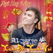 Download nhạc mới Xuân Đến Xuân Vui 2016 (Single) Mp3 hot