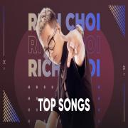 Tải nhạc Những Bài Hát Hay Nhất Của RICH CHOI Mp3