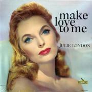Tải bài hát hot Make Love To Me miễn phí
