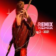Nghe nhạc mới Nhạc Việt Remix Hot Tháng 02/2021 hay online