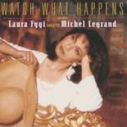 Nghe nhạc Watch What Happens When Laura Fygi Meets Michel Legrand miễn phí