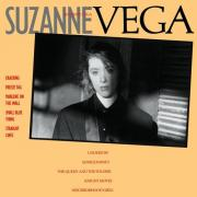 Tải bài hát Mp3 Suzanne Vega mới
