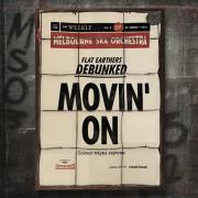 "Tải nhạc hot Movin"" On (Single) Mp3 trực tuyến"