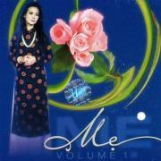 Nghe nhạc hot Mẹ (Vol.1) Mp3 online
