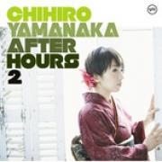 Tải bài hát After Hours2 Mp3
