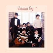 "Download nhạc hot Valentine""s Day (Single) trực tuyến"