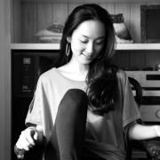 Tải nhạc Mp3 Tuyển Tập Ca Khúc Hay Nhất Của Yuri Chika online
