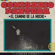 Nghe nhạc El Camino De La Noche (Single) trực tuyến