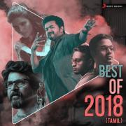 Tải nhạc online Best Of 2018 (Tamil) hot