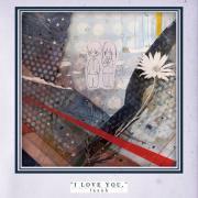 Download nhạc hay I Love You hot
