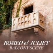 "Download nhạc mới Balcony Scene (From ""Romeo & Juliet"") Mp3 hot"