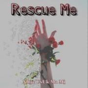 Download nhạc Rescue Me - Nhạc US-UK Ma Mị hot
