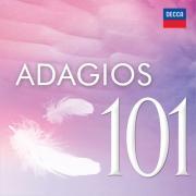Tải nhạc mới 101 Adagios online