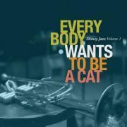 Tải nhạc hay Disney Jazz Volume I: Everybody Wants To Be A Cat