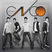 Tải nhạc hot Tan Facil (Single) Mp3 miễn phí